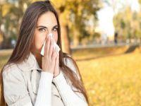 Bu Önlemleri Alın Kış Hastalıklarından Korunun
