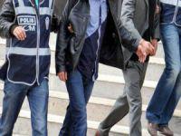 Bursa'da Bonzai satıcısı yakalandı!