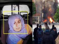 Adana'da dehşeti yaşatmıştı...