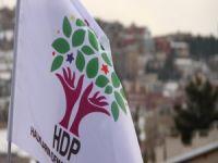 Yargıtay'dan HDP'ye inceleme