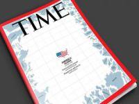 Time dergisi ABD'nin yalnızlığını resmetti!