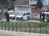 Bursa'daki patlamayı MLKP üstlendi!