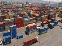 UİB'in ihracat rakamları açıklandı