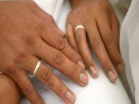Evlenecek çiftler bunalımda!