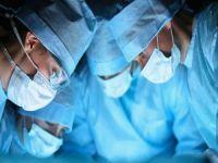 Özel hastanelere soruşturma!