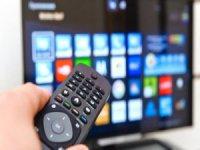 Televizyon temizlerken püf noktalar