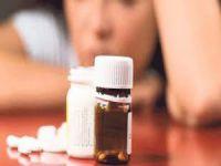Antidepresanlar değil, yanlış kullanımı tehlikeli