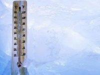 Meteoroloji açıkladı... Bursa hava durumu...