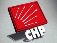 CHP'nin başkan adayları belli oldu!