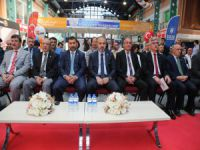 'Science Expo' heyecanı Bursa'da başladı!