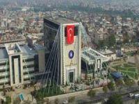Bursa'da su faturası isyanı!