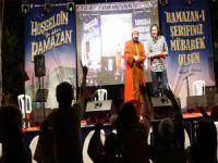 Bursa'da Ramazan bir başka güzel!