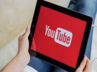 Youtube'da en çok hangi videolar izlendi?