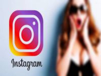 Instagram Hikayeleri için müzik dönemi başladı!