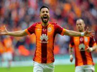 Bursaspor'dan Yasin Öztekin açıklaması!