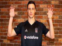 Mitroviç'i Brugge'e sattı!