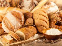Biyoteknolojiyle ekmekler taze tutulacak!