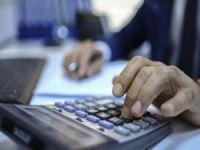 Şirket istatistiklerinde azalma!