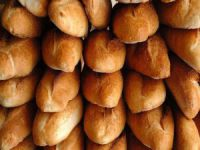14 bin yıl öncesine ait ekmek tarifi bulundu!