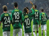 'Başakşehir maçı bizim için keyifli olacak'