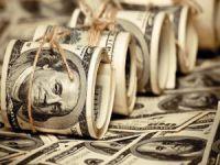 Dolar soruşturması Bursa'ya sıçradı!