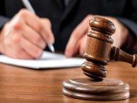 Devlet övünç madalyalı polise tahliye kararı
