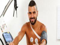 PSV, Aziz Behich'i resmen duyurdu