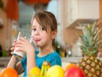 Bağışıklık Sistemini Güçlendirmek İçin 7 İpucu