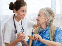 Alzheimer hastalığı önlenebilir mi?