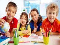 Okul değişikliği çocuğu nasıl etkiliyor?