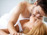 Cinsel detoks nasıl yapılır?