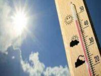 Marmara için sıcak uyarı!