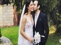 Rüya gibi düğün!