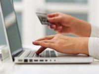 Paranızı online yönetmenin 9 güvenli yolu