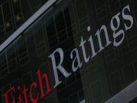 Fitch'ten Türk bankaları için uyarı