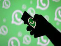 Whatsapp kullananlara çok kötü haber