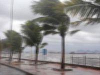 Bursalılar dikkat! Meteorolojiden son dakika uyarısı