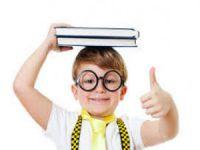 Okul olgunluğu testle anlaşılabiliyor