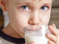 Sütü sevdirmenin 9 yolu