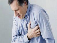 Diyabetliler kalp krizine dikkat!