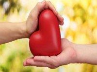 Kalp için altın öneriler!
