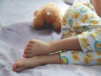 Çocuklarda diyabetin sinyalleri