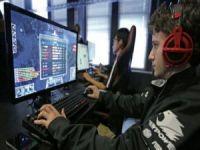 Profesyonel e-spor oyuncuları yetiştirecek