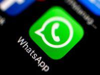 Whatsapp'ta artık 13 saat 8 dakika 16 saniyeniz var!
