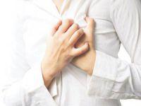 Kalp idare etmez!