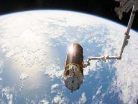 Uzaylılar bizimle bağlantı mı kurmaya çalışıyor?