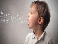 Kekeme çocuğun konuşmasına müdahale etmeyin!