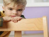 Çocuklar okula kaç yaşında başlamalı?