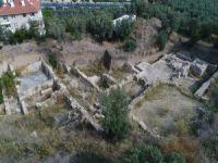 Mudanya'nın kültür mozaiği korunacak