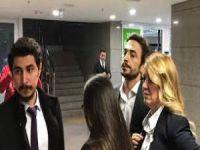 Ahmet Kural'dan flaş açıklama!